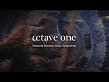 Octave One Presents Random Noise Generation - Rock my Soul (Reborn Vocal Remix)