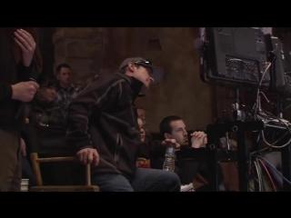 2012 › видео со съемок фильма «Другой мир 4: Пробуждение»