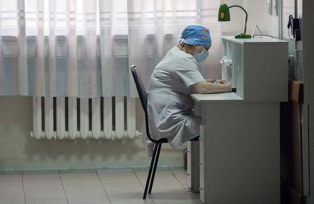 В Карачаево-Черкесии планируют открыть три крупных медицинских центра