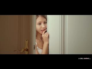 Jia lissa & adel morel - can't get enough [lesbian, 1080p]