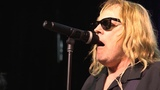 Dokken - Behind The Scenes Return To The East Live (2016) 1080p HD