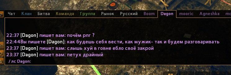rEOOsYk9e1Y.jpg