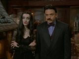 The.New.Addams.Family.s01e16.-.Wednesday.Leaves.Home.