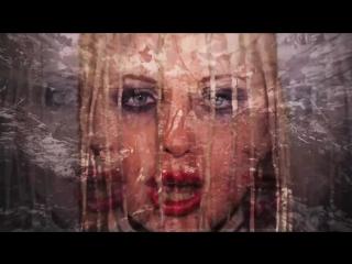 Fabio XB pres. Khrys Kloudz ft Irina Makosh - Stay With Me (Allen  Envy Remix )