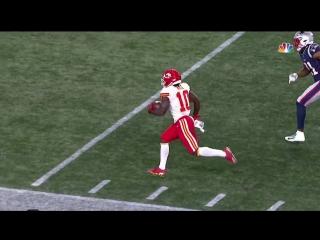 NFL-2018.10.14_KC@NE_ (1)-004