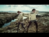 Inspired by Iceland Video - Emiliana Torrini Jungle Drum