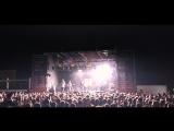 СПЛИН _Rostov Roof Music_ 13.08.18