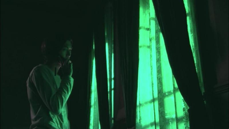 Игра лжецов / Liar Game / 2007 / 1 сезон / 4 серия