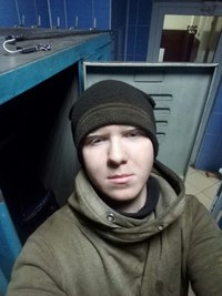 Aleksandr Karon, Moscow - photo №4