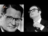 Akte Richard Nixon - Die Watergate-Aff