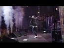 Наргиз ft. Баста - Прощай, любимый город [Пацанам в динамики RAP ▶|Новый Рэп|]