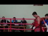 23 февраля соревнования по тайскому боксу в п. Ясная Поляна . участвуют спортсмены из г. Киселевска, Прокопьевска и п. Ясная Пол