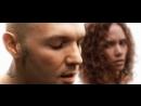 Limp Bizkit–Behind Blue Eyes (HD)