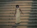 ★ Фильм-концерт - Город и песня (1968)