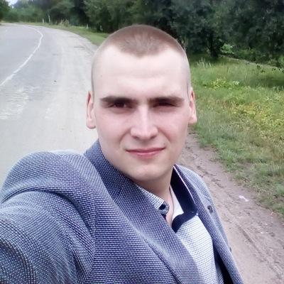 Іван Тарасенко
