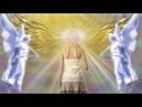 Рождение бессмертной Души.Тайны мира. Документальные фильмы