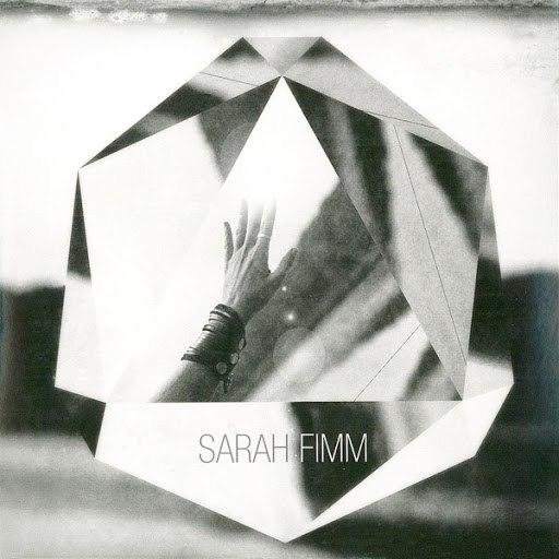 Sarah Fimm альбом Adaquarium