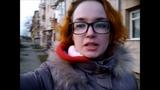 Erasmus + Alba Iulia Romania Поход за продуктами или на сколько плохо я знаю язык