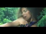 Vanessa Da Mata - Ai Ai Ai (Felguk &amp Cat Dealers remix) Music video edit by Alex Caspian