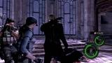 Resident evil 5 Lost in nightmaresNormalDuoTop 3136,210