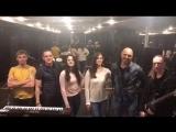 Коллектив Золотые яблоки приглашает всех на фестиваль славянской культуры Панский базар!