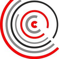 Логотип Студия звукозаписи RA/DAR music в Екатеринбурге