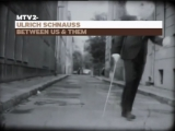 ULRICH SCHNAUSS - BETWEEN US AND THEM 2001