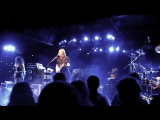 Neurotica - Adrian Belew en Buenos Aires (2010) (720p)