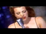 Taylor Dayne - Original Sin (Theme From The Shadow)