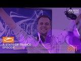 A State Of Trance Episode 861 (ASOT#861) Armin van Buuren