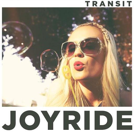 transit альбом Joyride
