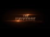 Marvel Studios Avengers_ Infinity War - Gone TV Spot ( 1080 X 1920 )