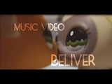 LPS MV Beliver(Cover) -Music Video-