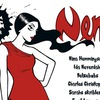 ▬ Норвежский комикс Неми ▬