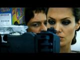 Особо опасен (2008) Тизер [FHD]