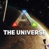 Сервера ARK: Survival Evolved - The Universe