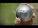 Thorium, la face gâchée du nucléaire