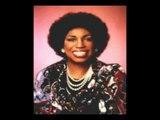 Leontyne Price&ampFranco Corelli-Carmen 1963-Final duet, act 4