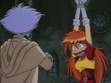 ( момент из 5 серии аниме