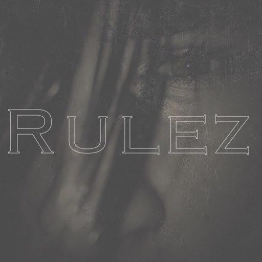 ns альбом Rulez