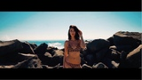 ItaloBrothers - Summer Air (Official Video)