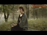 Анна Ахматова - Из фильма Анна Герман...
