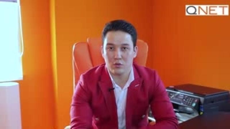 Искусство сетевого бизнеса в Казахстане. Всегда подлинные истории героев Qnet._low.mp4