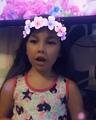 zu_bezzabotnya video