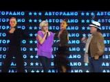 Al Bano-Carrisi - Felicita Дискотека 80-х - 10 ЛЕТ ВМЕСТЕ!