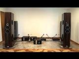 Jacques Loussier Trio - Satie (трек 4)