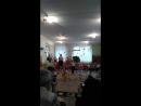 танецГорошинки