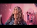 Лера - Неприятно (2010 NEW HD) - плагиат клипа кеши - тик ток