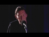 Chris Rea - Stainsby Girls _ Крис Ри - Девушки из Стейнсби
