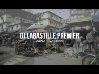 True Music Africa: Камерун